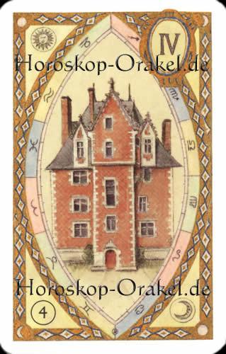 Single-Horoskop: Steinbock - Jahreshoroskop für Singles 2012 - Ihr ...