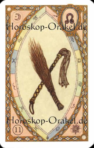 ... und nächster Monat, Tageshoroskop Skorpion für heute und morgen